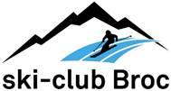 SCB_Logo2017_EnTête